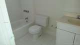 505 177th St - Photo 9