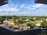 1200 Miami Gardens Dr - Photo 4
