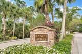 2734 Ranch Acres Circle - Photo 13