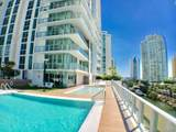 300 Sunny Isles Blvd - Photo 20