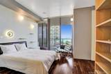 9701 Collins Ave - Photo 2