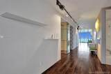 9701 Collins Ave - Photo 20