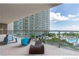 9701 Collins Ave - Photo 24