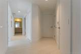 16385 Biscayne Blvd - Photo 4