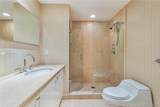 10225 Collins Ave - Photo 22