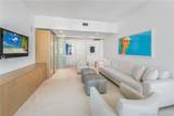 10225 Collins Ave - Photo 23