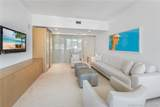 10225 Collins Ave - Photo 24