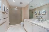 10225 Collins Ave - Photo 27