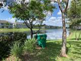 1433 34th Way - Photo 19