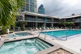 1100 Biscayne Blvd - Photo 24