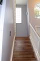 351 212th St - Photo 12