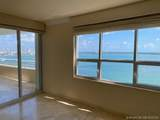 808 Brickell Key Dr - Photo 6
