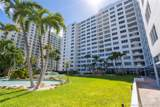 5005 Collins Ave - Photo 17