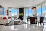 150 Sunny Isles Blvd - Photo 1