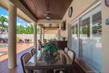16860 81st Ave - Photo 19