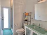16860 81st Ave - Photo 21
