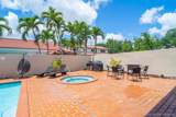 16860 81st Ave - Photo 31