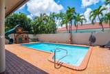 16860 81st Ave - Photo 33