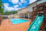 16860 81st Ave - Photo 6