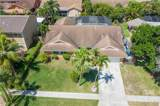 4461 70th Ave - Photo 43