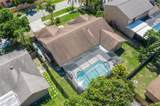 4461 70th Ave - Photo 45