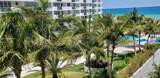 1623 Collins Ave - Photo 2