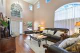 5036 122nd Ave - Photo 4