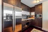 3301 1st Ave - Photo 10
