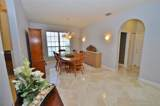17446 35th Ct - Photo 10