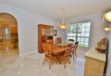 17446 35th Ct - Photo 11