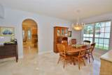 17446 35th Ct - Photo 12