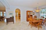 17446 35th Ct - Photo 13