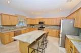 17446 35th Ct - Photo 16