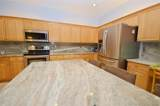 17446 35th Ct - Photo 18