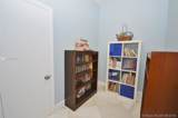 17446 35th Ct - Photo 26
