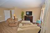 17446 35th Ct - Photo 28