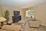 17446 35th Ct - Photo 29