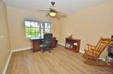 17446 35th Ct - Photo 42