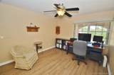 17446 35th Ct - Photo 43