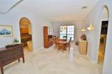 17446 35th Ct - Photo 9