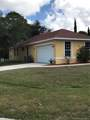 1773 Open View Dr - Photo 15