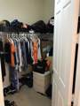 1773 Open View Dr - Photo 19