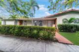 1850 23rd Ave - Photo 2