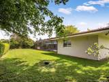 11420 72nd Ave - Photo 38