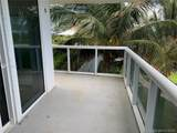 10275 Collins Ave - Photo 5