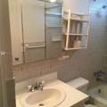3030 Marcos Dr - Photo 18