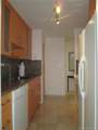 301 174th St - Photo 1