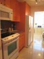 301 174th St - Photo 2