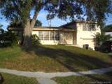 698 15th Ave - Photo 1