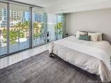 1 Collins Ave - Photo 14